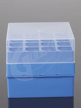 Centrifuge Tubes Box PP