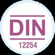 DIN 12254