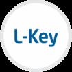L-key