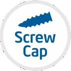 Screw Cap