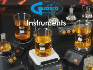 Heating Instrument Catalogue