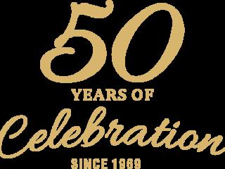 50-years-celebration